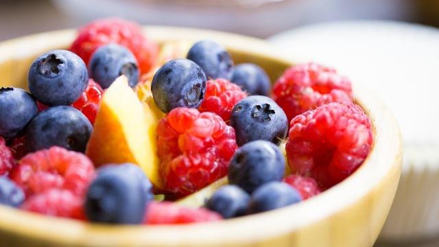 fruit_resize